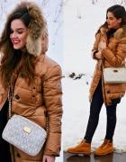 SH Moncler Jacket