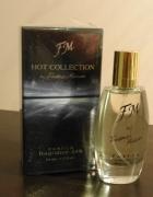 Perfumy męskie HOT 43