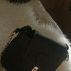 Mohito czarna torebka