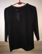 Mohito bluzka nowa czarna