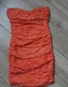 Sukienka tuba Tally Weijl