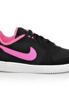 Nike Court Borough Lov buty sportowe roz 34...
