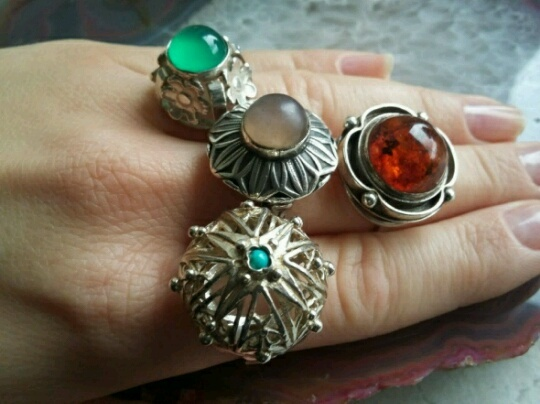 szukam takich pierścionków