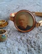 przedwojenna bransoletka