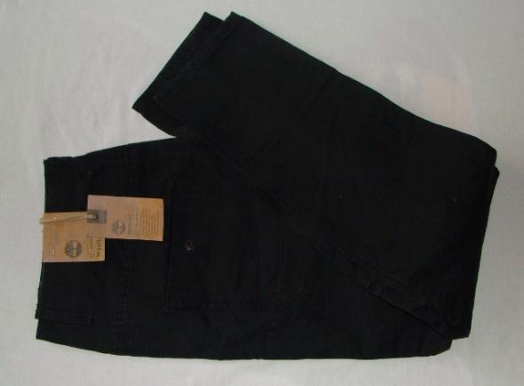 Spodnie Spodnie męskie Timberland W32 L32