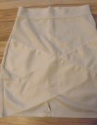 Spódniczka bandażówka