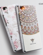 CASE Huawei P8 LITE