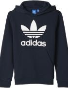 bluza czarna Adidas...