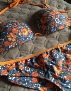 Brazylijskie bikini CALZEDONIA 36 B C strój...