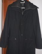 Płaszcz Lindex