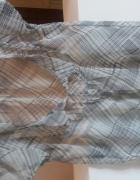 przeswitujaca bluzeczka