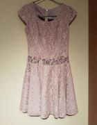 Marconi sukienka