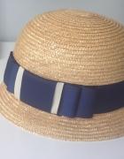 letni kapelusz River Island