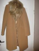 Płaszcz 38
