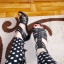 Gladiatorki sandałki Graceland