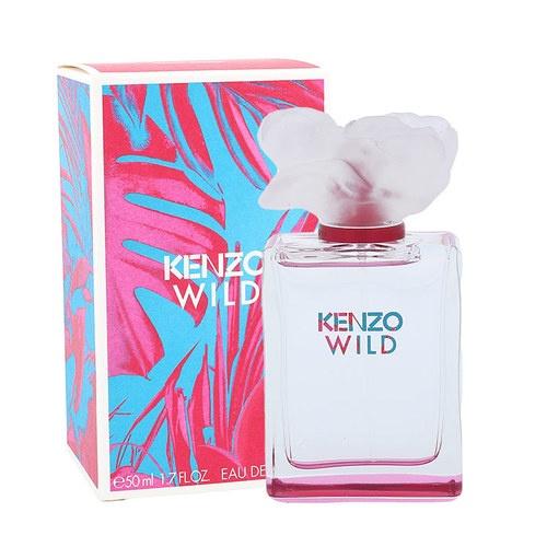 Perfumy Kenzo Wild 50 ml