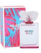 Kenzo Wild 50 ml...