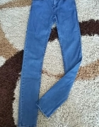 Spodnie jeansowe CUBUS