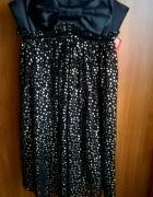 Nowa Sukienka ASOS
