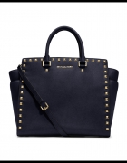 Michael Kors Studded Selma Large