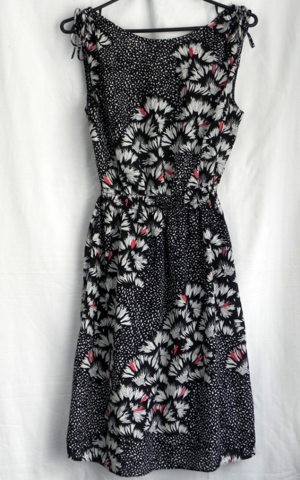 Suknie i sukienki sukienka River Island r 38