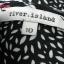 sukienka River Island r 38
