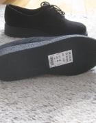 new look nowe wiosenne buty