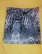 Spódnica cętki