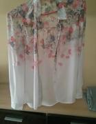 piekna koszula w kwiaty