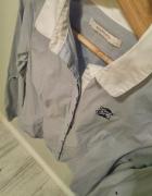 Koszula z białym kołnierzykiem reserved