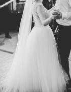 Suknia ślubna Afrodyta Sensual 2016