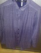 Koszula mgiełka stradivarius