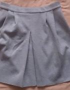 Spódnica szara New yorker