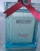 Perfumy moschino 100 ml...