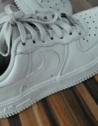 Nike air force 36 225 cm