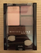 Cienie Maybelline...