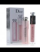 Dior maximizer duo lips...