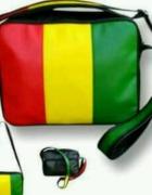 Torba reggae
