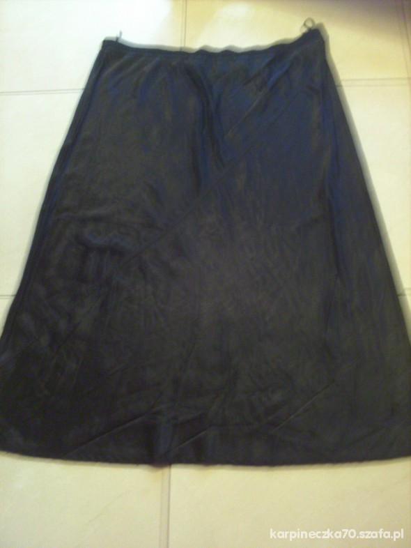 Spódnice spódniczka dla puszystej kobietki