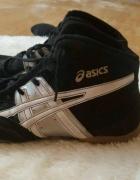 Asics obuwie sportowe