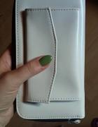 nowy portfel oriflame...
