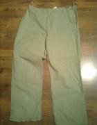 Spodnie rozmiar 38...