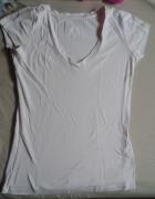 Koszulka z krótkim rękwem