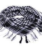 Arafatka nowa