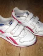 buty REEBOK rozmiar EUR 28 dł wkładki 18 cm...