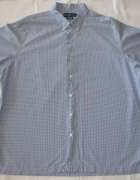 Koszula Ralph Lauren XL kratka
