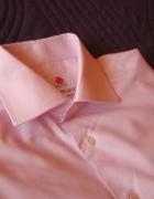 Koszula sunset suits XL