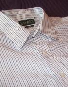 Koszula Ralph Lauren 44
