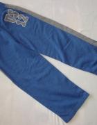 spodnie dresowe Universal Studios XS