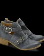 Poszukuję buty Ryłko